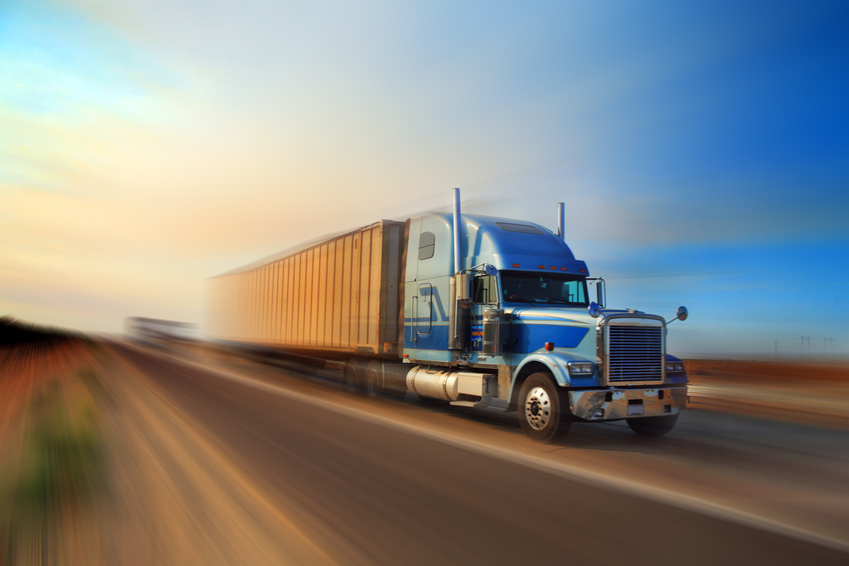How Transportation Companies Increase Safety And Profitability